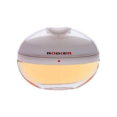 Rodier pour Femme аромат