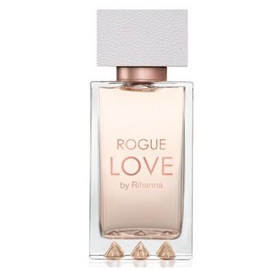 Rihanna Rogue Love аромат