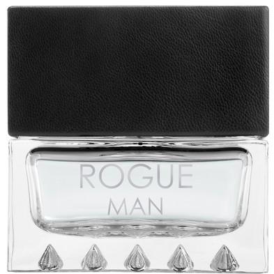 Rihanna Rogue Man аромат