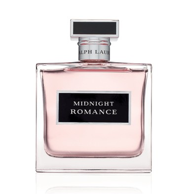 Ralph Lauren Romance Midnight аромат