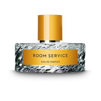 Vilhelm Parfumerie Room Serviсe аромат