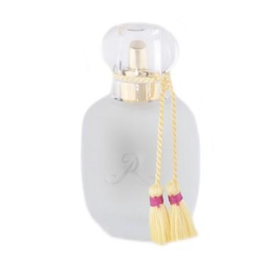 Les Parfums de Rosine Rose d'Été аромат