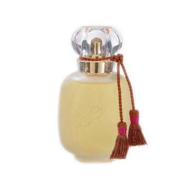 Les Parfums de Rosine Rose de Feu аромат