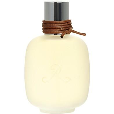 Les Parfums de Rosine Rose d'Homme аромат