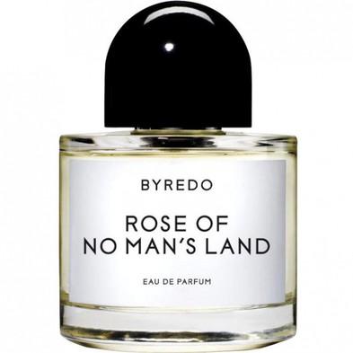 Byredo Rose of No Man's Land аромат