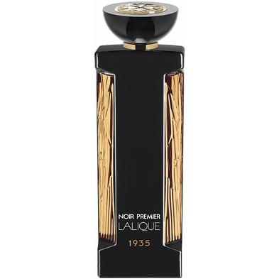 Lalique Rose Royale аромат