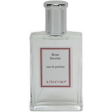 Il Profvmo Rose Secrète аромат