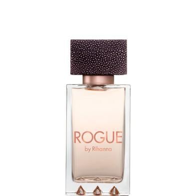 Rihanna Rouge аромат