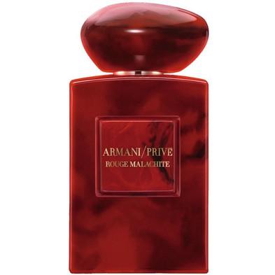Armani Rouge Malachite аромат
