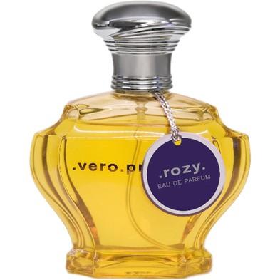 Vero Profumo Rozy Eau de Parfum аромат