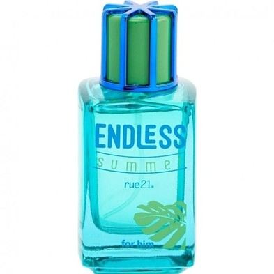 Rue21 Endless Summer For Him аромат