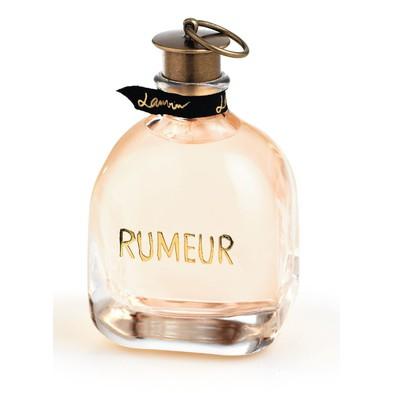 Lanvin Rumeur аромат