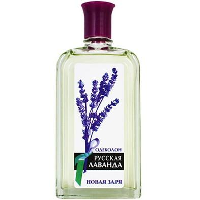 Новая Заря Russian Lavender (Русская Лаванда) аромат