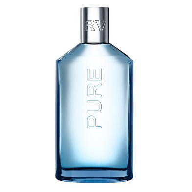 Roberto Verino RV Pure Man аромат
