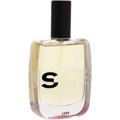 S-Perfume 1499 аромат