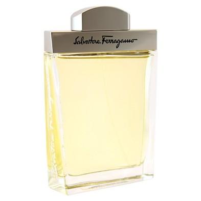 Salvatore Ferragamo pour Homme аромат