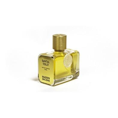 Maison Incens Santal Tislit аромат