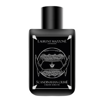 LM Parfums Scandinavian Crime Eau de Toilette аромат