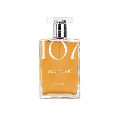 Scent Bar 107 аромат