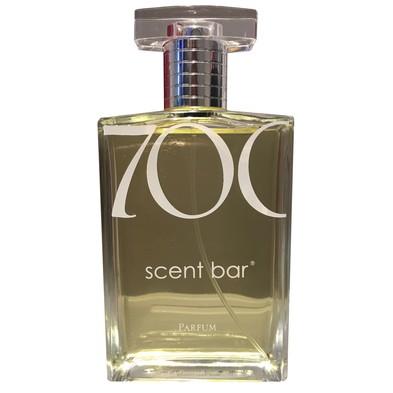 Scent Bar 700 аромат