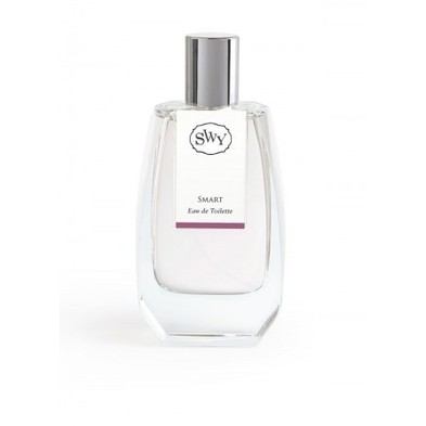 Scent With You Smart аромат