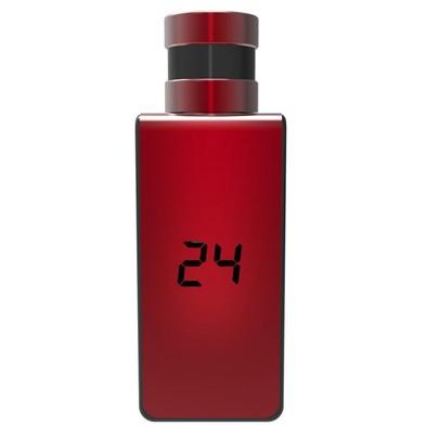 ScentStory 24 Elixir Ambrosia аромат