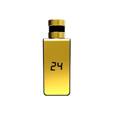 ScentStory 24 Elixir Gold аромат