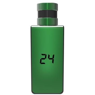 ScentStory 24 Elixir Neroli аромат