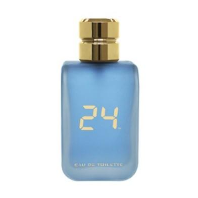 ScentStory 24 Ice Gold аромат