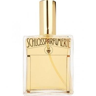 Schlossparfumerie Wolff & Sohn BB Special аромат