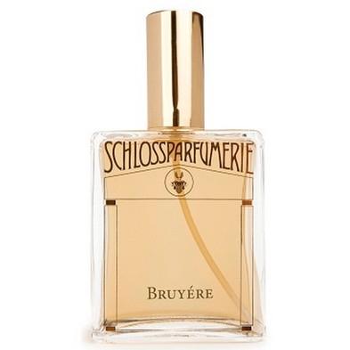 Schlossparfumerie Wolff & Sohn Bruyere аромат