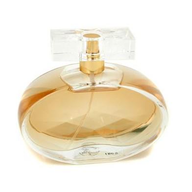 Celine Dion Sensational Moment аромат