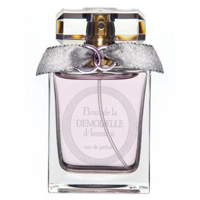 Sergio Nero Fleurs De La Demoiselle D'Honneur аромат