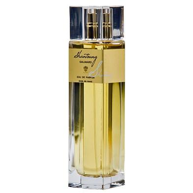 Galimard Shantoung аромат