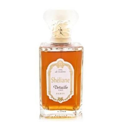 Detaille Sheliane аромат