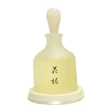 Shiseido Hana Tsubaki аромат