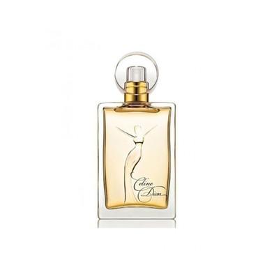 Celine Dion Signature аромат