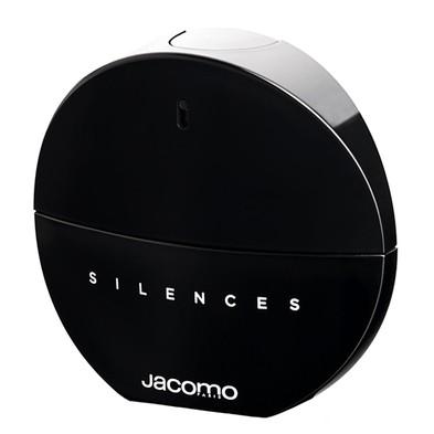Jacomo Silences Sublime аромат