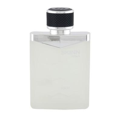 Skinn Titan Raw аромат