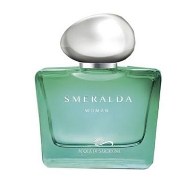 Acqua di Sardegna Smeralda Woman аромат