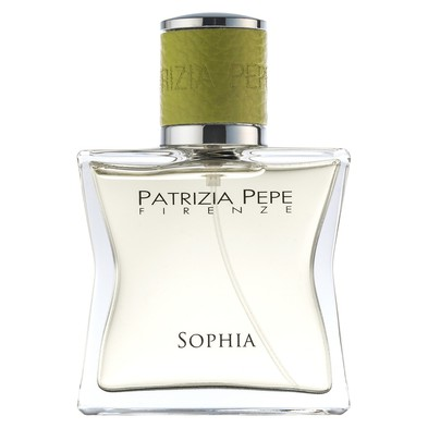 Patrizia Pepe Sophia аромат