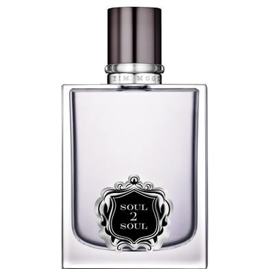 Tim McGraw Soul2Soul for Him аромат