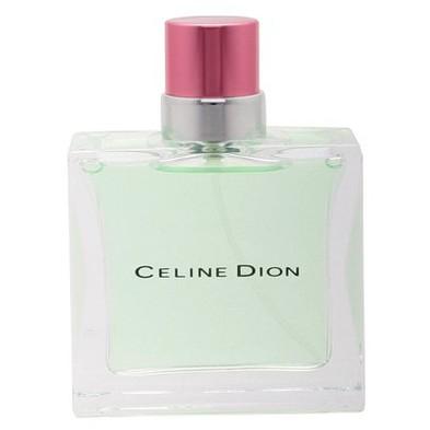 Celine Dion Spring In Paris аромат