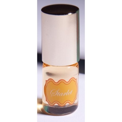 Lulu Beauty Starlet аромат