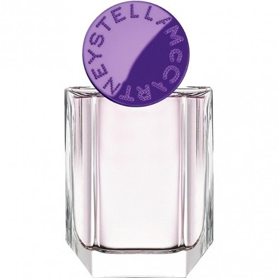 Stella McCartney Pop Bluebell аромат
