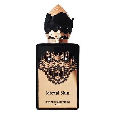 Stéphane Humbert Lucas 777 Mortal Skin аромат