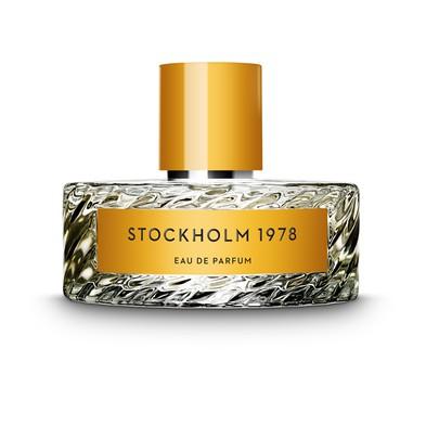 Vilhelm Parfumerie Stockholm 1978 аромат