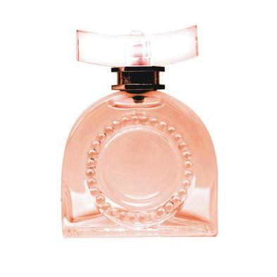 M. Micallef Studio Micallef : Pink Flowers аромат