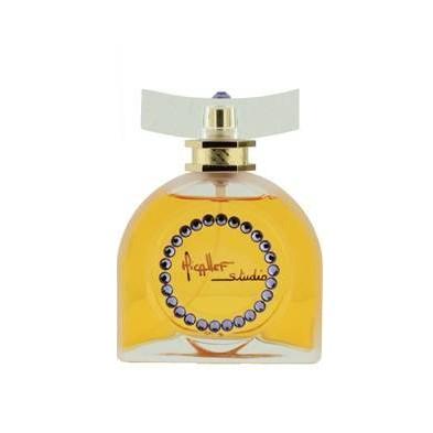 M. Micallef Studio Micallef : Royal Amber аромат