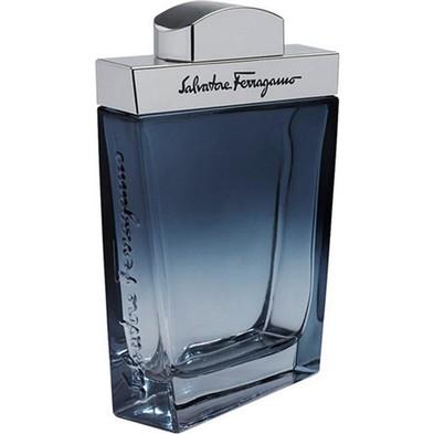 Salvatore Ferragamo Subtil pour Homme аромат
